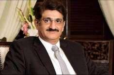 مربوط کوششوں سے صوبائی اور وفاقی حکومتوں نے شہر میں مختلف منصوبوں کا ..