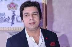 آپ کون ہیں کیا سپریم کورٹ کے جج ہیں، فیصل واوڈا کا نااہلی کے سوال پرصحافیوں ..