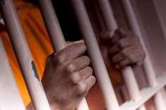 سرگودھا ،13 سالہ طالب علم کے قتل کا سراغ لگا کر مقتول کے کزن ملزم کو گرفتار ..