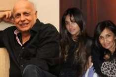 اداکارہ جیا خان کی والدہ نے فلم ساز مہیش بھٹ پر سنگین الزامات عائد کردئیے