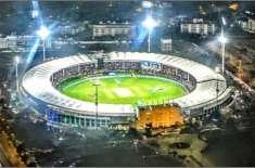 پاکستان کا ٹیسٹ کرکٹ کی 144 سالہ تاریخ کا وہ ریکارڈ جو کوئی بھی نہ توڑ ..