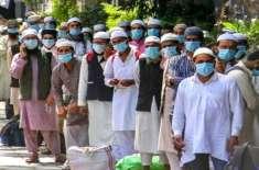 کویت میں پاکستانی ملازمین کا کوٹہ گھٹا کر5فیصد کر دیا گیا