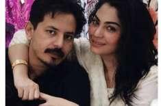 گلوکارہ صنم ماروی اور حامد علی شادی کے 11 سال بعد الگ ہوگئے