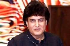 متنازعہ بیانات پر ''میرے پاس تم ہو''کے مصنف خلیل الرحمان شدید تنقید ..