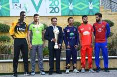 The PSL is expected this year by Craig Mall, PCB