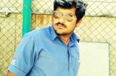 دُبئی میں ایک اور بھارتی شخص نے مذہب اسلام کی توہین کر ڈالی