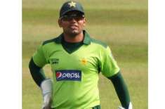 Should we show our performance to the Prime Minister? Kamran Akmal burst Having been performing and abusing for 5 years, ..
