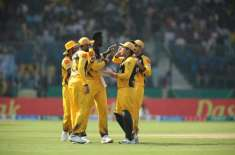 PSL5, Quetta Gladiators target Peshawar Zalmi for 149 runs Jason Roy's Half Century, 2 victims of Wahab