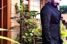 اعجازاسلم نے پرسنل کیئر لائن کے ساتھ اسکن کیئرکی دنیا میں قدم رکھ دیا