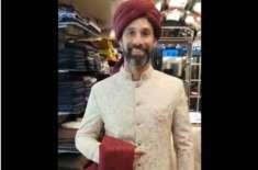 """""""میری شادی کروادو""""پی ایس ایل 5 کا حصہ سابق غیرملکی کرکٹر پاکستان آکر .."""