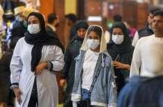 سعودی عرب میں کورونا وائرس کے 154نئے کیسز سامنے آگئے