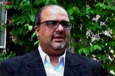 حکومت نے شہباز شریف کا نام ای سی ایل میں ڈالنے کی وجہ بتا دی