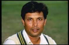 پاکستان کرکٹ ٹیم بنگلہ دیش کو شکست دینے کی صلاحیت رکھتی ہے، سابق ٹیسٹ ..
