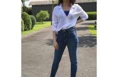 ہانیہ عامر کے انسٹاگرام پر فالوورز کی تعداد2.7ملین ہو گئی