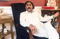 High risk of corona virus: Javed Miandad objects to national team's tour of England England's situation worsens than Pakistan's ..