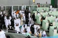 بحرین میں کورونا وائرس نے ایک اور شخص مار ڈالا