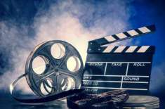 فلمی شائقین کی بڑی مشکل آسان ہوگئی