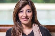 پاکستان نے سی پیک کے حوالہ سے قرضوں اور غیر رعایتی مالی معاونت سے متعلق ..