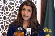 کورونا سے بیرون ممالک مقیم 339 پاکستانی جاں بحق ہو گئے