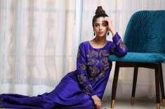 اداکارہ سونیا حسین کادوبارہ گھر بسانے کا فیصلہ