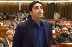 عمران خان کوجس آئی ایس آئی چیف نے وزیراعظم بنوایا اس کا اعتراف ریکارڈ ..