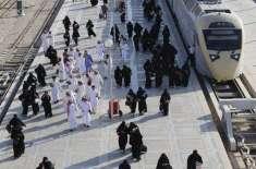 سعودی حکام نے دمام، قطیف اور طائف میں کرفیو کے اوقات میں اضافہ کر دیا