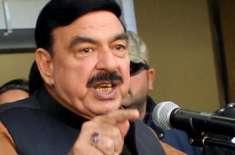 پاکستان ریلوے اپنے فریٹ ٹرینوں کے کرایوں میں 10فیصد کمی اور آن لائن ..