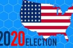 امریکا میں صدارتی انتخابات کے لیے پوسٹل ووٹنگ کا امکان
