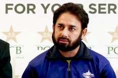 سعید اجمل بھی ایف بی آر کے نادہندہ نکلے
