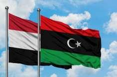 یمین 'لیبیا'منگولیا اور لاﺅس کورونا سے محفوظ ممالک قرار