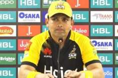 Kamran Akmal declared Umar Akmal innocent