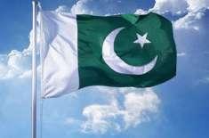 شدید مہنگائی کے باوجود پاکستان دنیا کا سستا ترین ملک قرار دے دیا گیا