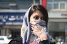 امریکی اراکینِ کانگریس کا ایران سے پابندیاں ہٹانے کا مطالبہ
