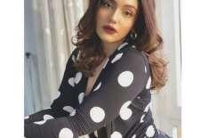 فیروز خان اور زارا نور عباس نئی ٹیلی فلم میں ایک ساتھ نظر آئیں گے