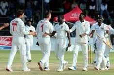 بنگلہ دیشی ٹیم زمبابوے کے خلاف فروری اور مارچ میں واحد ٹیسٹ، تین ون ..