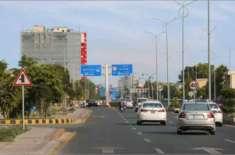 لاہور میں لاک ڈاؤن کی دھجیاں اڑا دی گئیں