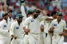 Some players conspired to remove me from leadership in 2005: Inzamam-ul-Haq Pablo Woolmer was not happy with the declaration ..