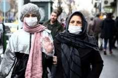 کویت میں مزید 11افراد کورونا وائرس کا شکار ہو گئے