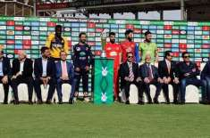 PCB gets 2 windows for PSL 5 knockout matches, hope for rescheduling