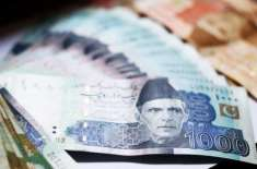حکومت کا بزرگ پنشنرز کو اپریل میں ساڑھے 12 ہزار روپے دینے کا اعلان