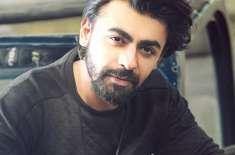 شوبز کی سب سے پسندیدہ ایک اور جوڑی نے راہیں جدا کرنے کرلیں ، فرحان سعید ..