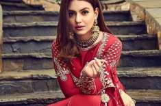 زارا نور، اسد صدیقی پاکستانی ڈراموں سے تنگ آگئے