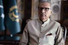 کورونا کی دوسری لہر میں بے احتیاطی کا پاکستان متحمل نہیں ہوسکتا ہے' ..