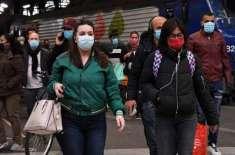 فرانس نے کورونا وائرس کے خلاف کامیابی کا راز بتا دیا