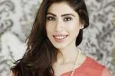 رکن اسمبلی حنا پرویز بٹ کی جانب سے بیروزگار افراد میں راشن تقسیم کیا ..