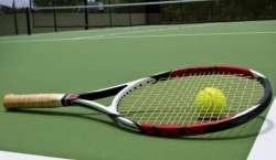 کیرولین ڈولہائیڈ اور سٹروم سینڈرز یو ایس اوپن ٹینس ویمنز ڈبلز  کوارٹر ..