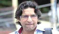 ورلڈ کپ 1999ء میں بنگلادیش کی جیت منصفانہ تھی: وسیم اکرم