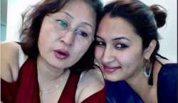 بھارتی عوام بیڈمنٹن پلیئر کو'' ہاف کورونا'' کہہ کر چھیڑنے لگے