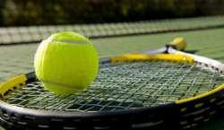 اٹالین اوپن ٹینس ٹوررنامنٹ، عالمی نمبر ایک نوویک جوکووچ نے ریکارڈ ..