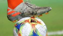 متنازع سپرلیگ میں شمولیت کے فیصلے پر انگلش فٹبال کلب مانچسٹریونائیٹڈ ..